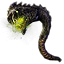 Virulent Maw Icon.png