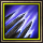Blade Barrier (Skill) Icon.png