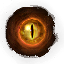 Gazer Eye Icon.png