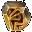 Runebound Topaz Complete.png