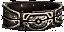 Blade Breaker Sash Icon.png