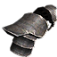 Fleshwarped Spaulders Icon.png