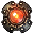 Mark of Ulzuin Icon.png