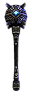 Arcane Wand Icon.png