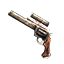 Iron Scope Revolver Icon.png
