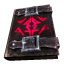 Arcane Codex Icon.png