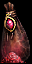 Potent Void Tar Icon.png