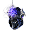 Ascendant Hood Icon.png
