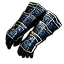 Krieg's Grip Icon.png