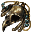 Quest necklace slith01.png
