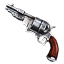 Raider Revolver Icon.png