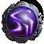 Rune of Ishtak's Mercy.png