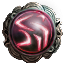 Rune of Wretched Desires.png