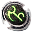 Absolution Relic Icon.png