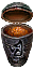 Beastlord's Calling Icon.png