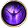 Ascendant Icon.png