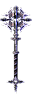 Preserver Bladed Mace Icon.png