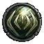 Emblem of Dreeg's Vector.png