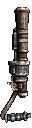 Scrapmetal Blunderbuss Icon.png