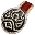 Kymon's Badge Icon.png