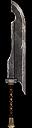 Raider Warsword Icon.png