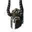 Redeemer Casque Icon.png