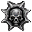 Black Legion Insignia Icon.png