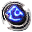 Ignaffar's Combustion Relic Icon.png