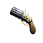 Iron Pepperbox Gun Icon.png