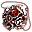 Bloodrager's Gem Icon.png