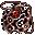 Bloodrager's Gem Icon.png