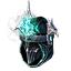 Ascendant Cowl Icon.png