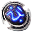 Dirge of Arkovia Relic Icon.png