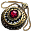 Exalted Amulet Icon.png
