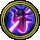 Heart Seeker (Skill) Icon.png