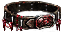 Guthook Belt Icon.png