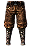 Combat Pants Icon.png