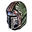 Fettan Mask Icon.png
