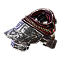 Iron Maiden's Mantle Icon.png