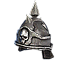 Legion Casque Icon.png