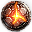 Mark of Calamitous Desires Icon.png