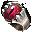 Dreeg Blade Seal Icon.png