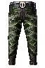 Rifthound Legwraps Icon.png