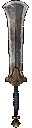 Steel Claymore Icon.png