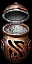 Steelbloom Powder Icon.png