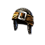 Cloth Cap Icon.png