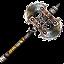 Iron Sawblade Icon.png
