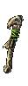 Karvor's Conjuring Bone Icon.png