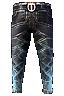 Wraithborne Legwraps Icon.png