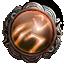 Rune of Korvan Swiftness.png